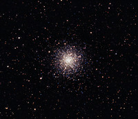M12 in Ophiuchus